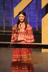 画像2: ©Asian Film Awards