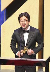 画像1: ©Asian Film Awards