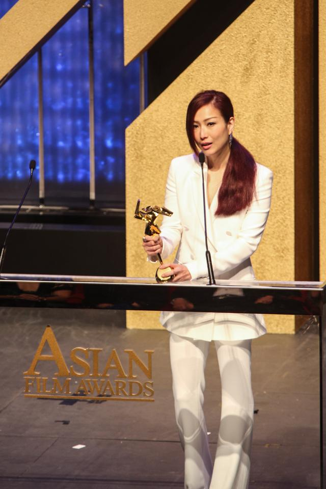 画像4: ©Asian Film Awards