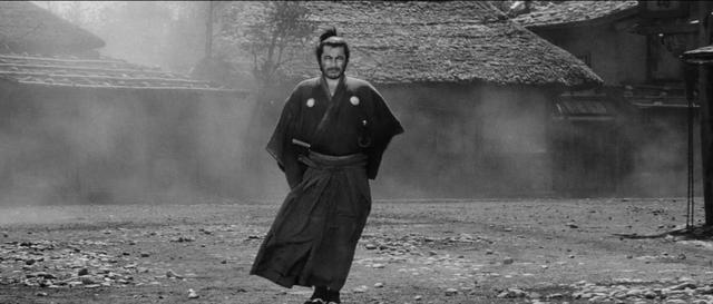 画像: Akira Kurosawa - Composing Movement youtu.be