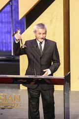 画像3: ©Asian Film Awards
