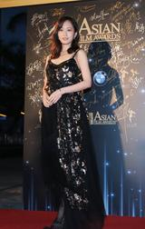 画像7: ©Asian Film Awards
