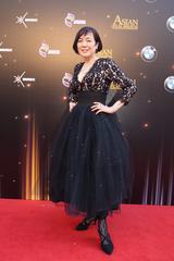 画像6: ©Asian Film Awards