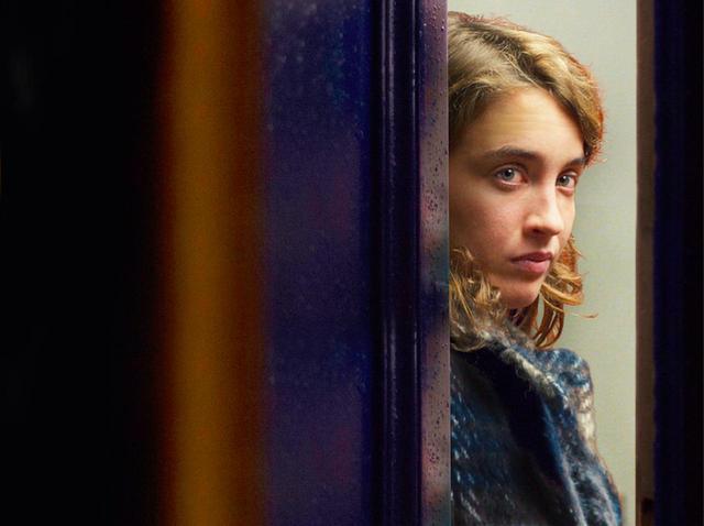 画像1: © LES FILMS DU FLEUVE - ARCHIPEL 35 - SAVAGE FILM – FRANCE 2 CINÉMA - VOO et Be tv - RTBF (Télévision belge)