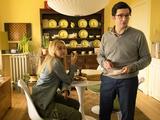 """画像4: これは、""""Amazon""""ですって--ウディ・アレン監督が手がける初となるドラマシリーズ 『ウディ・アレン  6つの危ない物語』 ー"""