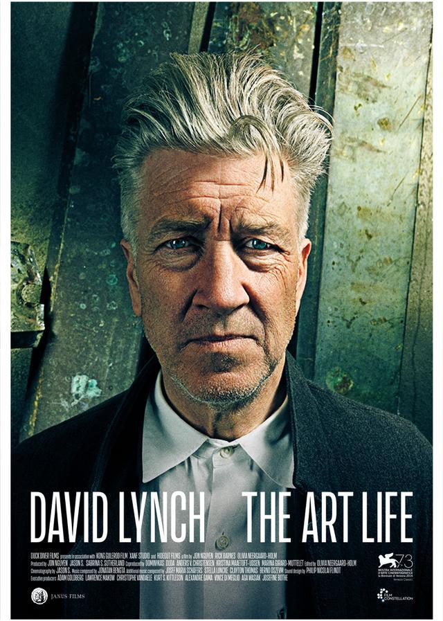 画像: http://criterioncast.com/news/janus-films-announces-theatrical-release-of-david-lynch-the-art-life-unveils-poster-art