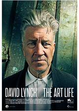 画像: http://criterioncast.com/news/janus-films-announces-theatrical-release-of-david-lynch-the-art-life-unveils-poster-art