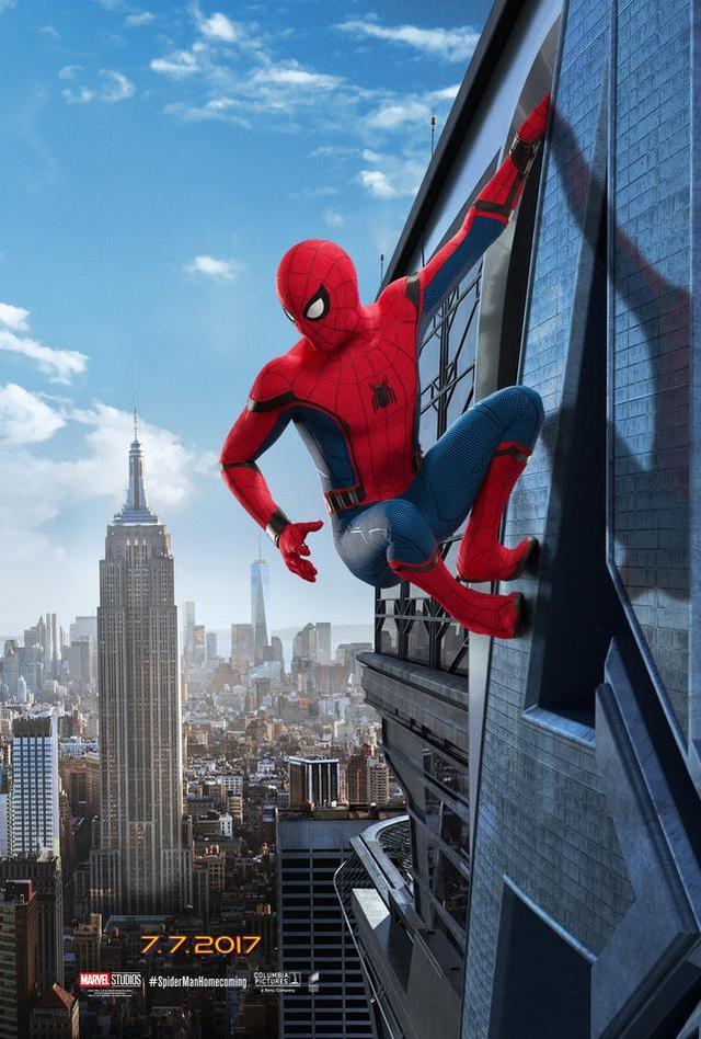 画像1: movieweb.com