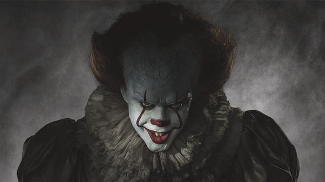 画像: 『IT/イット』がリメイク!恐怖のピエロが再び子供たちを恐怖に陥れる海外予告が公開ー - シネフィル - 映画好きによる映画好きのためのWebマガジン