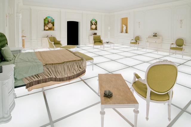画像2: www.designboom.com