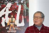 画像: 井関惺さん 1943年東京都生まれ。早稲田大学在学中に日本ヘラルド(株)に入社。同社宣伝部、国際部を経て8 1年(株)ヘラルド・エース設立と同時に同社取締役に就任。89年フィルム・ デベロップメント・アンド・ファイナンスを設立。現在はワールドワイドに映画製作に携わる傍ら、若手の育成にも力を注いでいる。01年に設立したハー ク&カンパニーはアジアの才能と共同で映画を開発することを目的とし、企画 立案からファイナンス、世界セールスを実行する。代表作 は『始皇帝暗殺』『墨攻』『スモーク』『世界催促のインディアン』『レイン・フ ォール/雨の牙』。1996年淀川長治賞を受賞