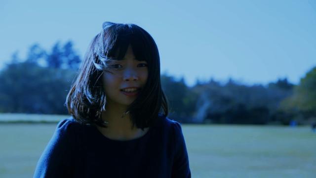 画像: カヅノ youtu.be