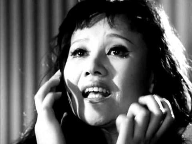 画像: Koji Wakamatsu - L'Extase des Anges (Ecstasy of the Angels, Tenshi no Kokotsu, 1972) - Extraits youtu.be