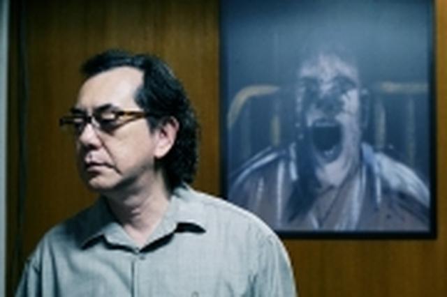 画像1: The Sleep Curse - 英皇電影 Emperor Motion Pictures