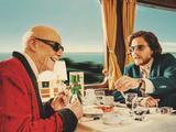 画像1: © 2015 X Filme Creative Pool GmbH / ED Productions Sprl / WDR / Arte / Potemkino / ARRI MEDIA