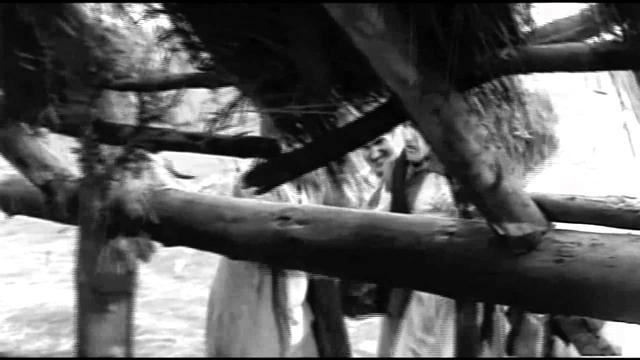 画像: Andrei Rublev - Trailer youtu.be