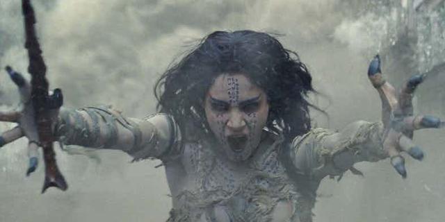 画像: screenrant.com