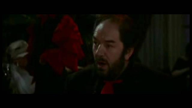 画像: The Cook, The Thief, His Wife & Her Lover (HD) Trailer youtu.be