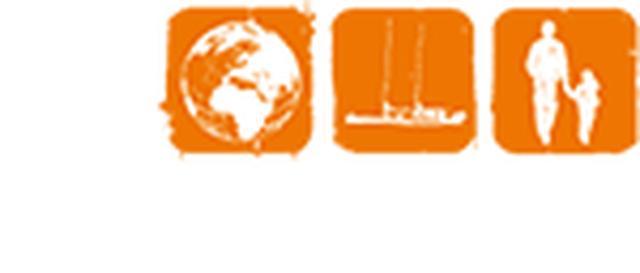 画像: 地球のために活動するスクーナー船、タラ号