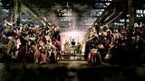 画像: GOLTZIUS AND THE PELICAN COMPANY trailer youtu.be
