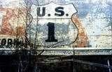 画像1: 『『ルート1/USA』