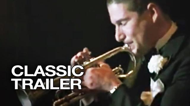 画像: The Cotton Club Official Trailer #1 - Nicolas Cage Movie (1984) HD youtu.be