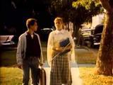 画像: Peggy Sue Got Married (1986) Trailer HD youtu.be