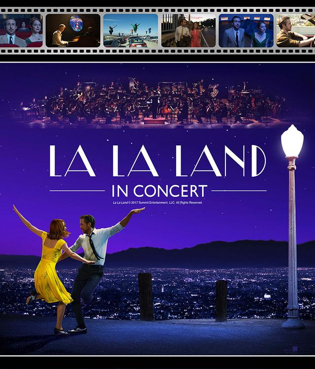 画像: La La Land /© 2017 Summit Entertainment, LLC. All Rights Reserved.