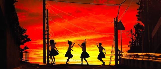 """画像3: 凱旋 緊急上映決定! アメリカ・サンダンス映画祭に続いて、ヨーロッパの重要な映画祭「タンペレ映画祭」でも見事""""フィクション部門最優秀賞""""受賞!!!"""