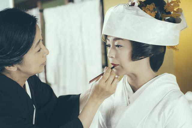 画像: 移りゆく時代、紡がれる想い、 変わることのない家族の絆とは―― 世代を超えて伝えていきたい「日本の美しい心」を見事に映像化!
