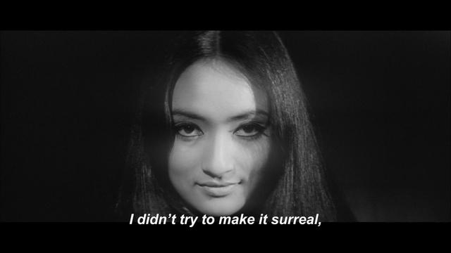 画像: Seijun Suzuki: The Chaos of Cool youtu.be