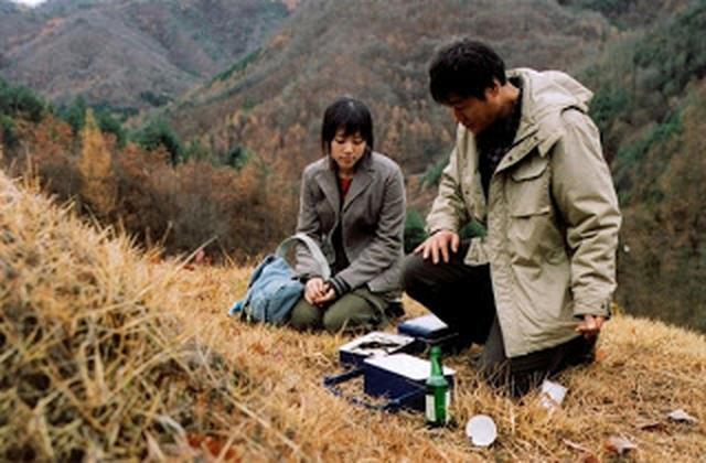 画像2: www.listofbestkoreanmovies.com