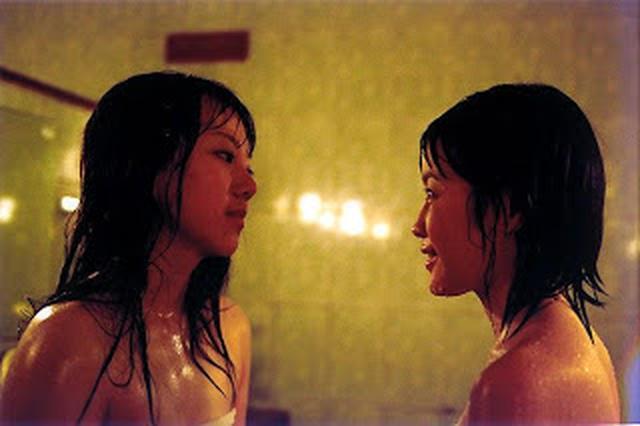画像1: www.listofbestkoreanmovies.com