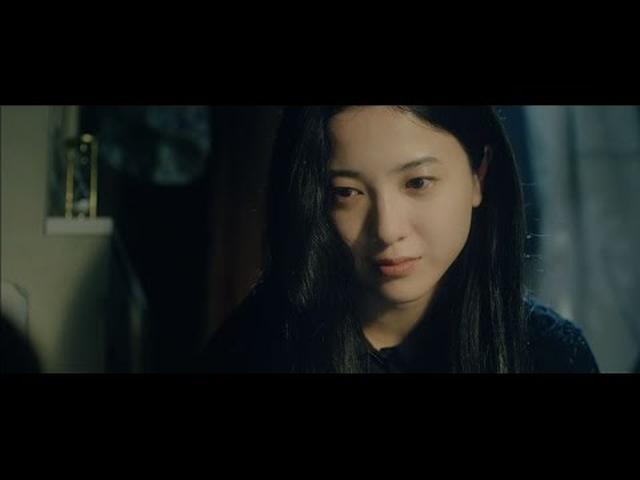 画像: 映画『ユリゴコロ』特報 youtu.be