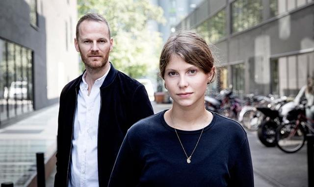 画像: Thelma – A Film By Joachim Trier