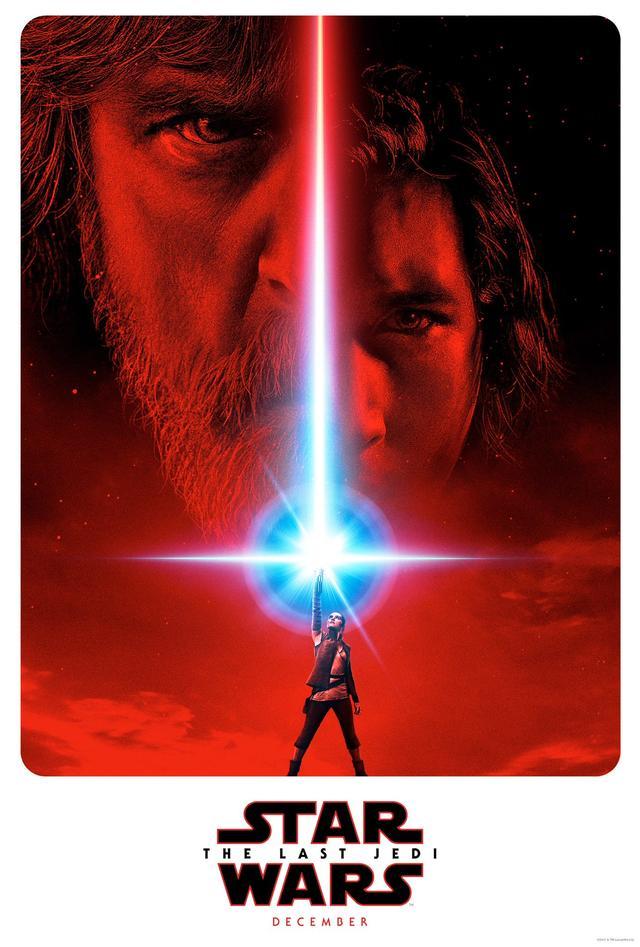 画像: Star Wars on Twitter twitter.com
