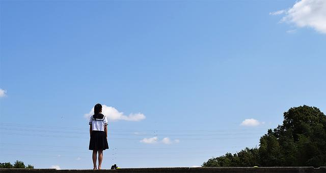 画像: カンヌ国際映画祭のシネフォンダシオン部門に日本人として3年ぶりに井樫彩監督の『溶ける』が選出!シネフィルにコメント到着! - シネフィル - 映画好きによる映画好きのためのWebマガジン