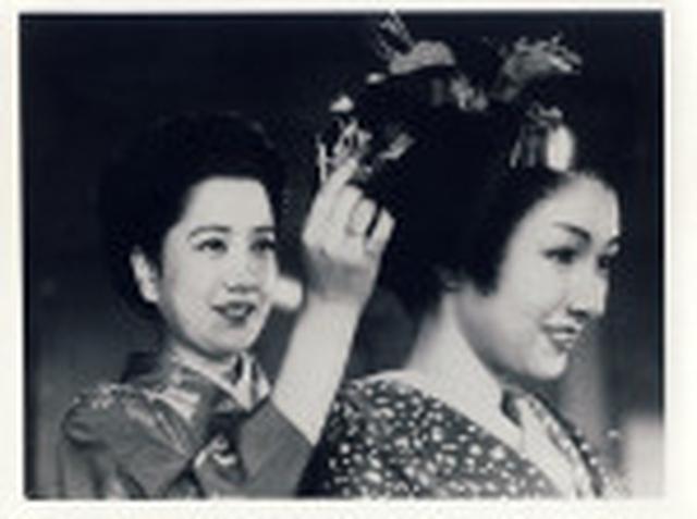 画像: 映像ホール | 川崎市市民ミュージアム