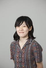 画像: 井樫 彩監督