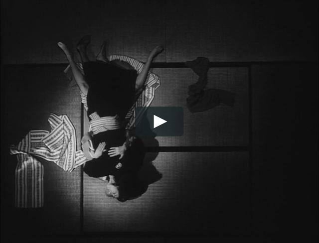 画像1: Demons (1971) [Trailer] vimeo.com
