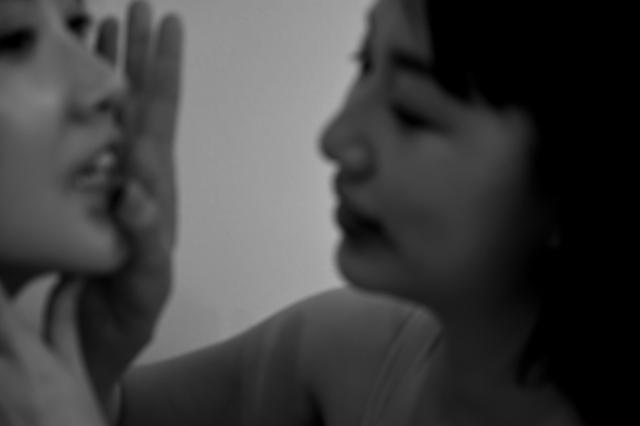 画像: 連載 森下くるみと睡蓮みどりの「聖なる悪女の覚え書き」 #2 悪女に目覚めるとき 後編