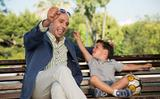 画像1: 陽気なイタリア人もあまりの抱腹絶倒で、興収記録を塗り替えたメガヒットコメディ『Viva!公務員』日本予告が公開!!