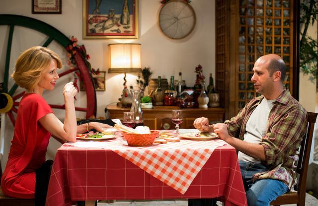 画像2: 陽気なイタリア人もあまりの抱腹絶倒で、興収記録を塗り替えたメガヒットコメディ『Viva!公務員』日本予告が公開!!