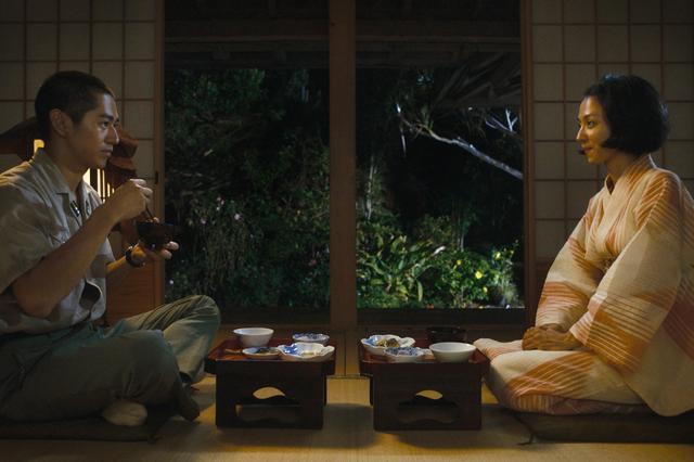 画像5: (C)2017島尾ミホ / 島尾敏雄 / 株式会社ユマニテ