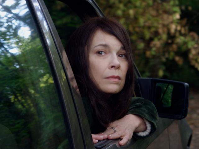 画像3: © Les Films Pelléas, Les Films du Bélier, Films Distribution / ReallyLikeFilms