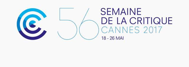 画像: Semaine de la Critique du Festival de Cannes