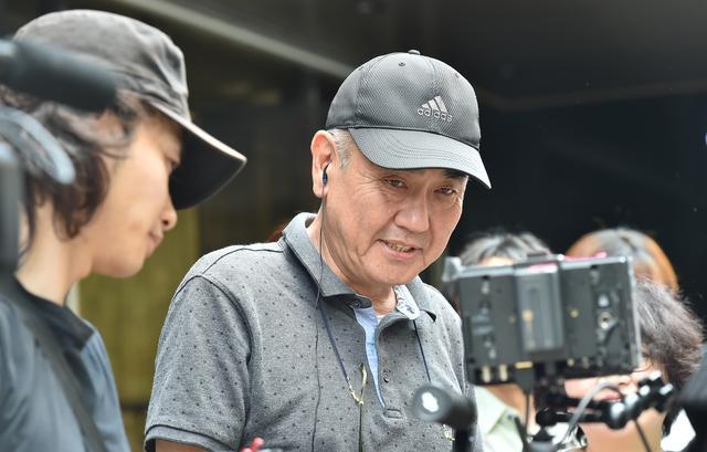 画像: 佐々部清監督が自力で作り上げた心に沁みる純愛映画『八重子のハミング』公開直前にアンパカTVでその思いを語る動画ー