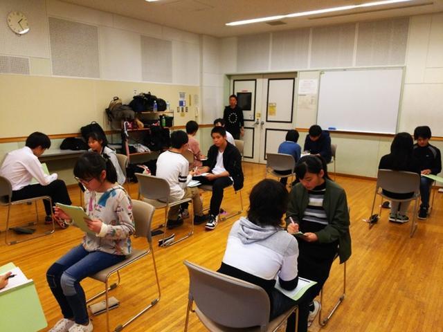 画像1: 商業映画で活躍の内藤瑛亮監督がなぜ自主制作?!社会に問いかける最新作『許された子どもたち』製作への思いを聞く!