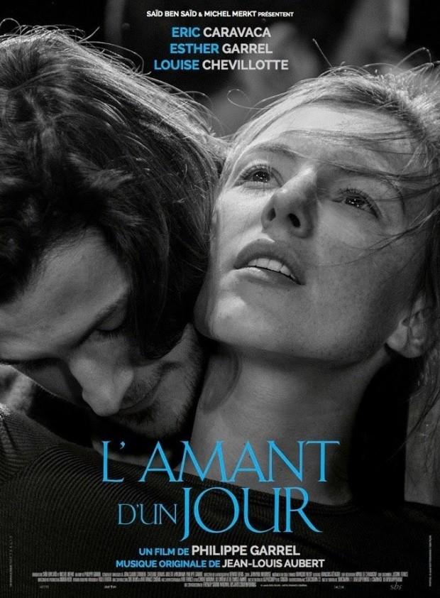 画像: https://www.senscritique.com/film/L_Amant_d_un_jour/24246212