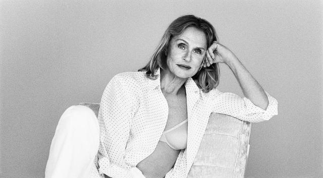 画像: Sofia Coppola's New Calvin Klein Campaign Features Women Aged 18 to 73 - Viva